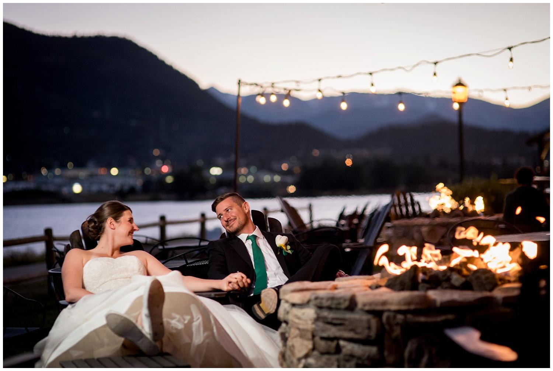 Estes-Park-colorado-mountain-wedding_0097.jpg