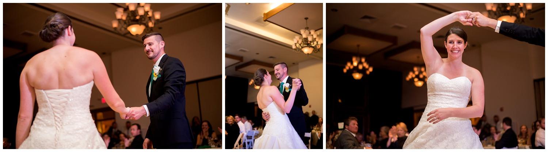 Estes-Park-colorado-mountain-wedding_0102.jpg