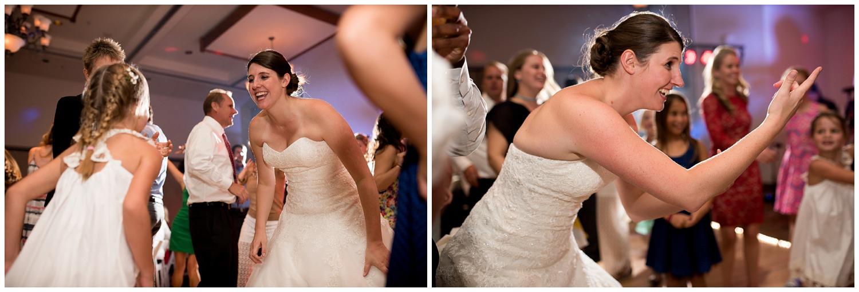 Estes-Park-colorado-mountain-wedding_0105.jpg
