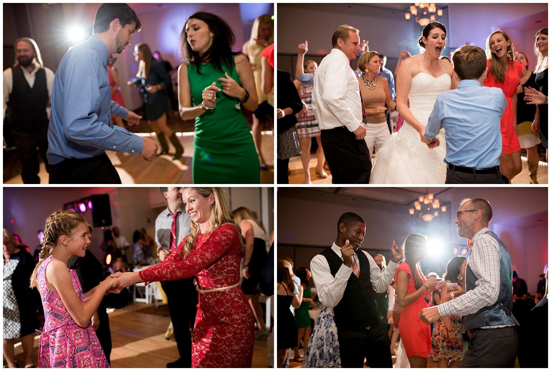 Estes-Park-colorado-mountain-wedding_0109.jpg