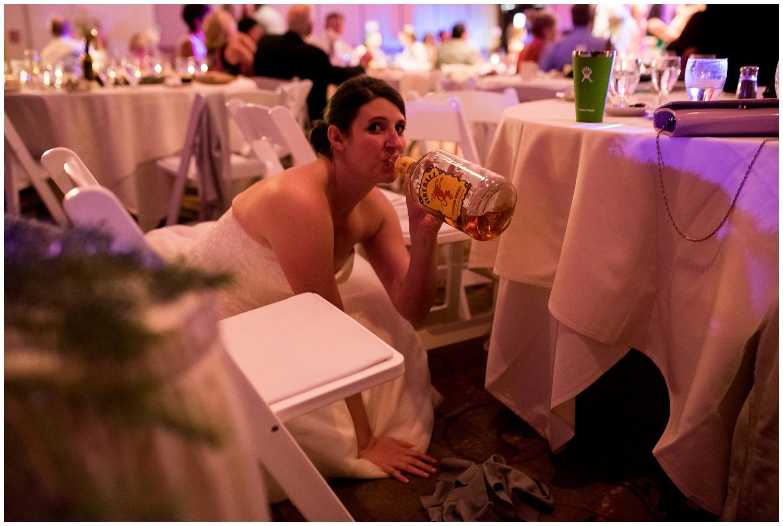 Estes-Park-colorado-mountain-wedding_0113.jpg