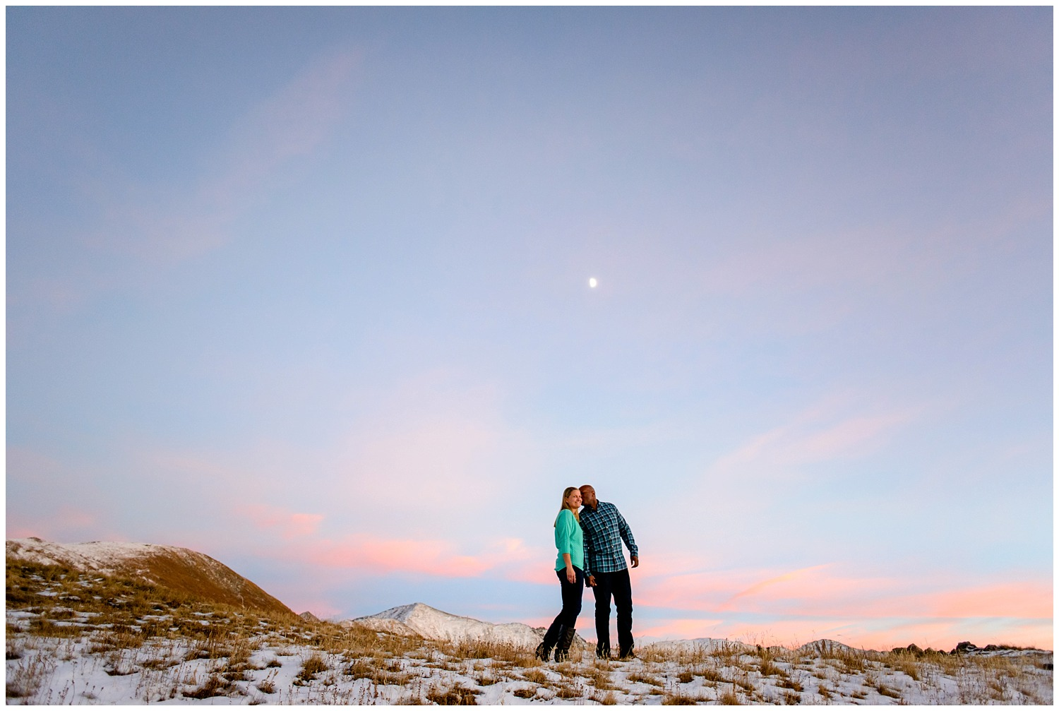 Loveland-pass-summit-county-engagement-photos_0001.jpg