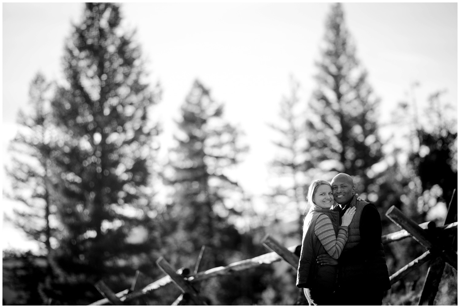Loveland-pass-summit-county-engagement-photos_0016.jpg