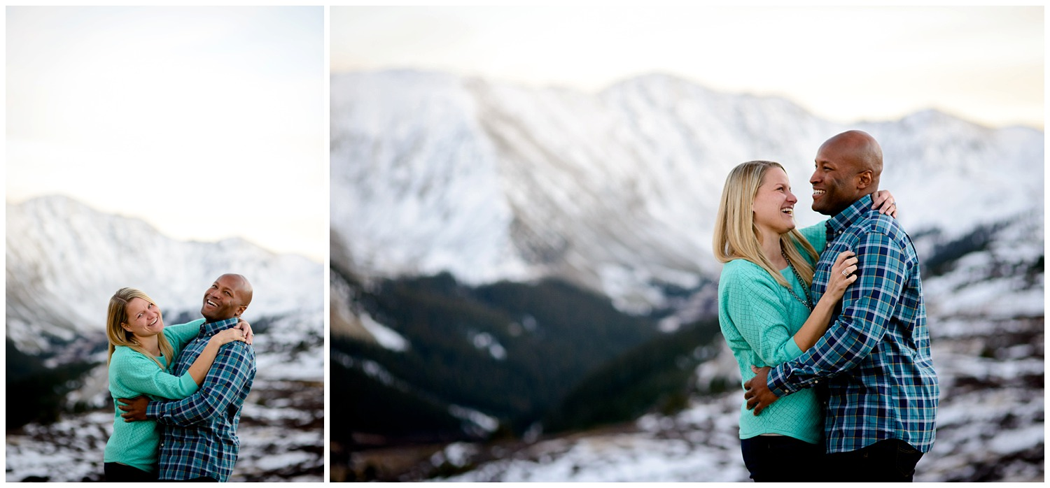 Loveland-pass-summit-county-engagement-photos_0022.jpg