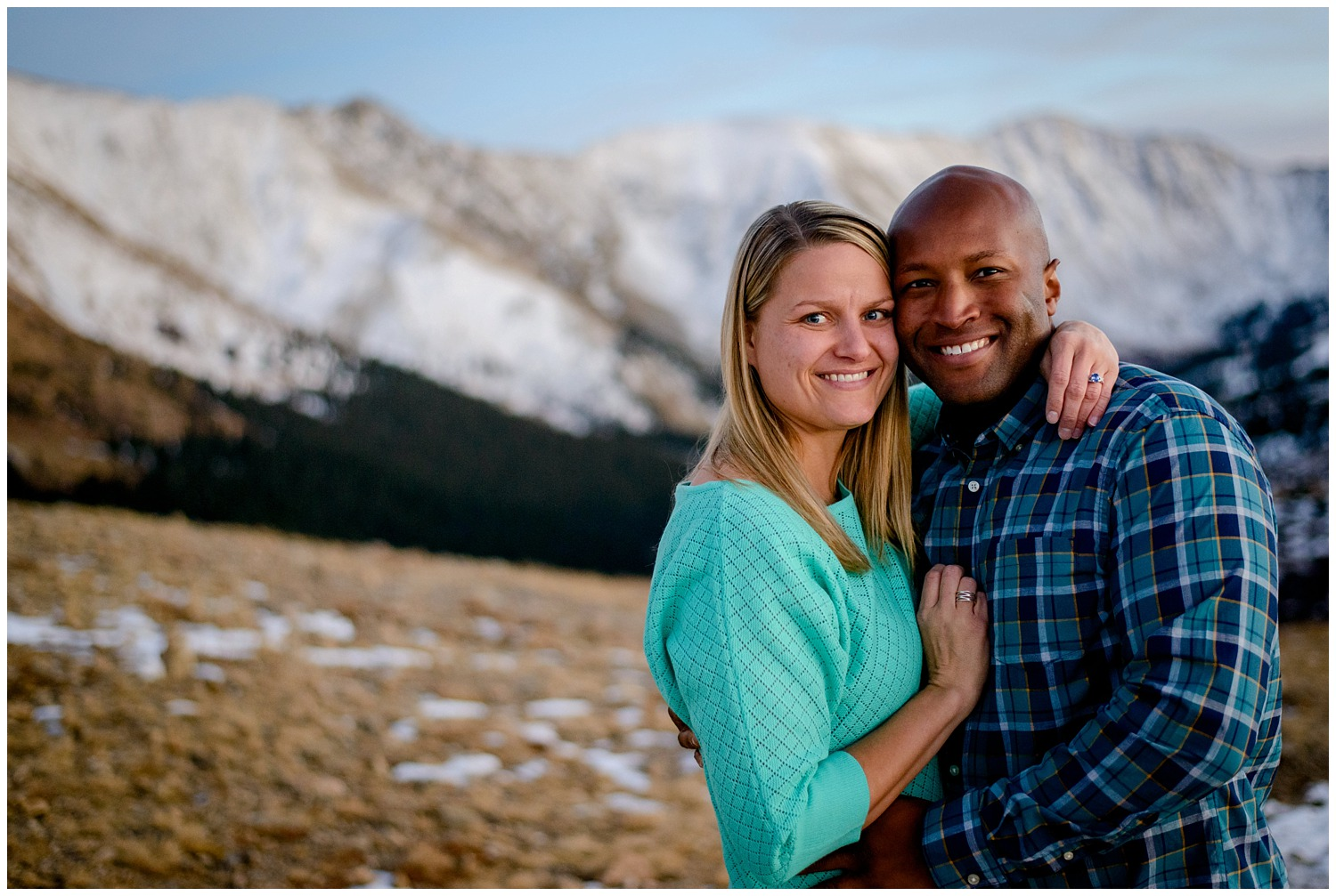 Loveland-pass-summit-county-engagement-photos_0031.jpg