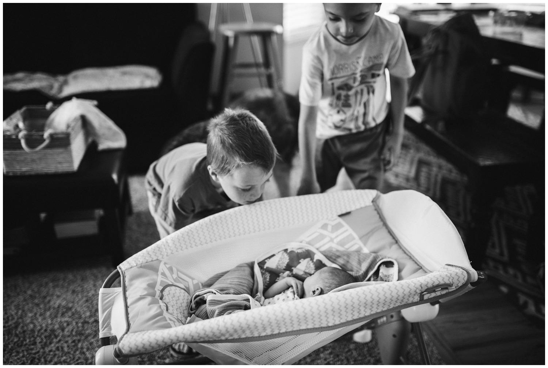 Denver-documentary-newborn-photography_0002.jpg