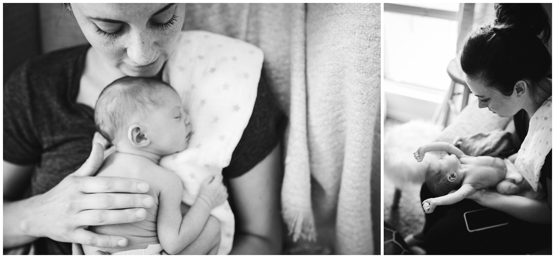 Denver-documentary-newborn-photography_0014.jpg