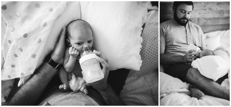 Denver-documentary-newborn-photography_0016.jpg