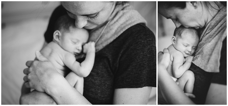 Denver-documentary-newborn-photography_0025.jpg