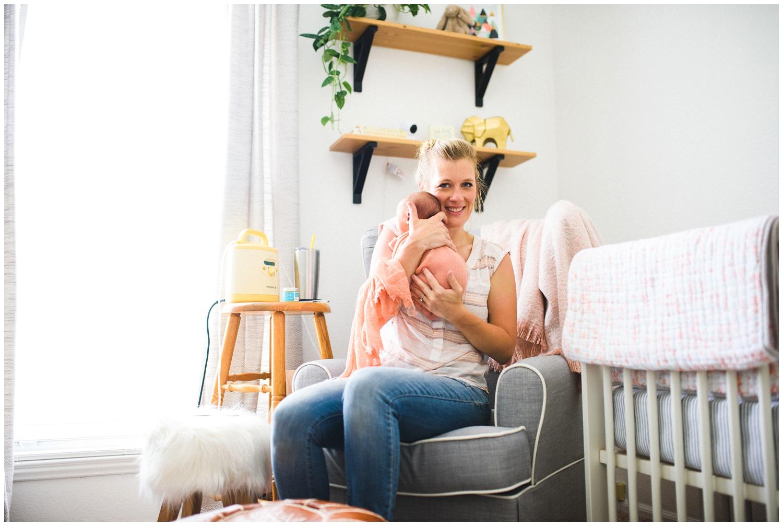 Denver-documentary-newborn-photography_0040.jpg