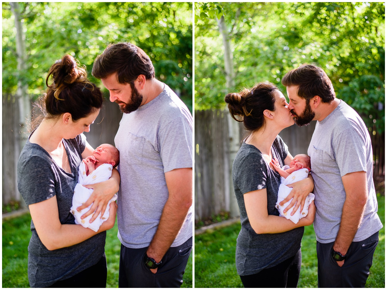 Denver-documentary-newborn-photography_0051.jpg