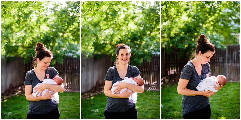 Denver-documentary-newborn-photography_0053.jpg