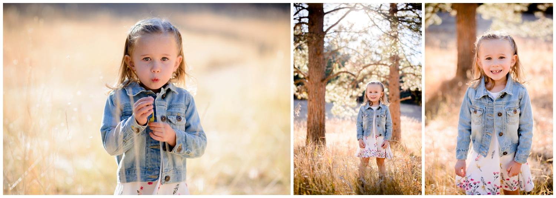 Evergreen-colorado-outdoor-family-photography-_0003.jpg