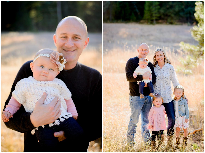 Evergreen-colorado-outdoor-family-photography-_0002.jpg