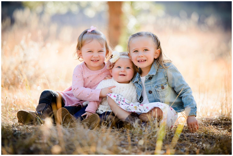 Evergreen-colorado-outdoor-family-photography-_0006.jpg