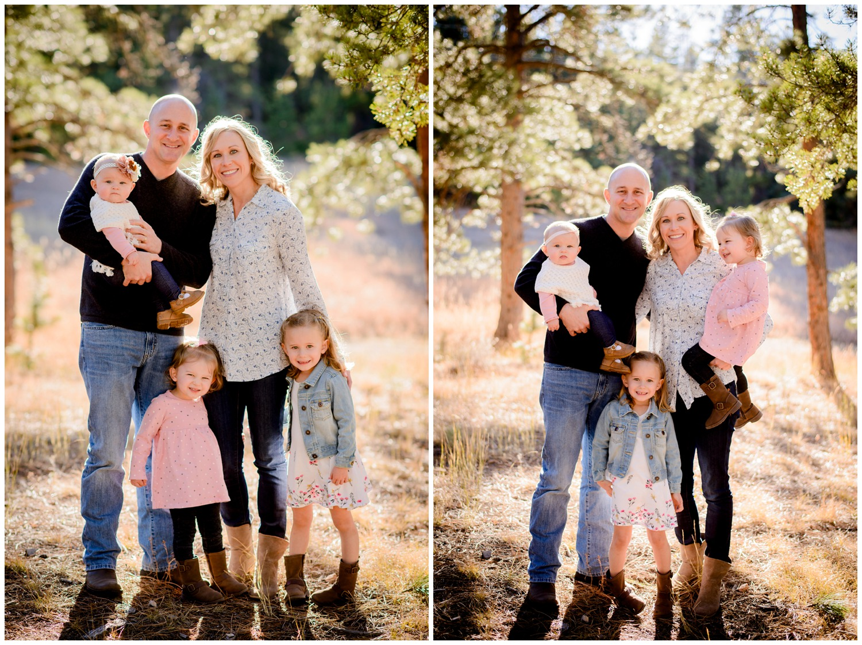 Evergreen-colorado-outdoor-family-photography-_0005.jpg