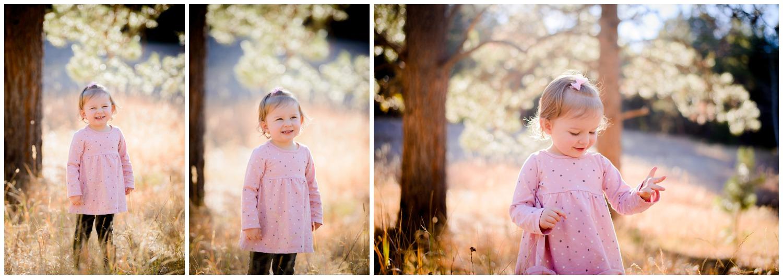 Evergreen-colorado-outdoor-family-photography-_0007.jpg