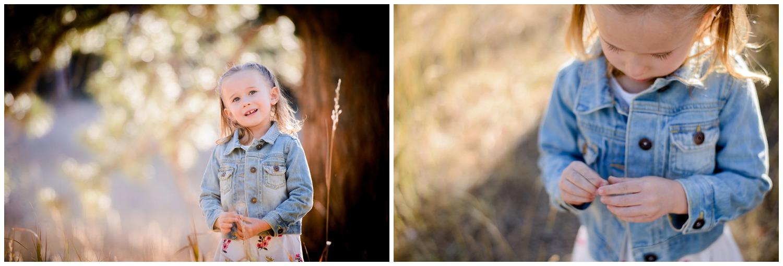 Evergreen-colorado-outdoor-family-photography-_0009.jpg