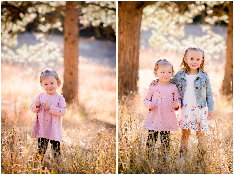 Evergreen-colorado-outdoor-family-photography-_0008.jpg
