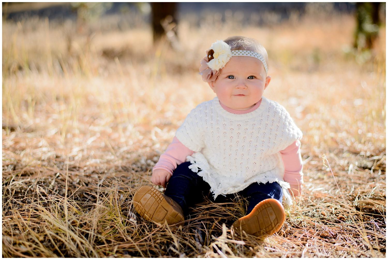 Evergreen-colorado-outdoor-family-photography-_0011.jpg
