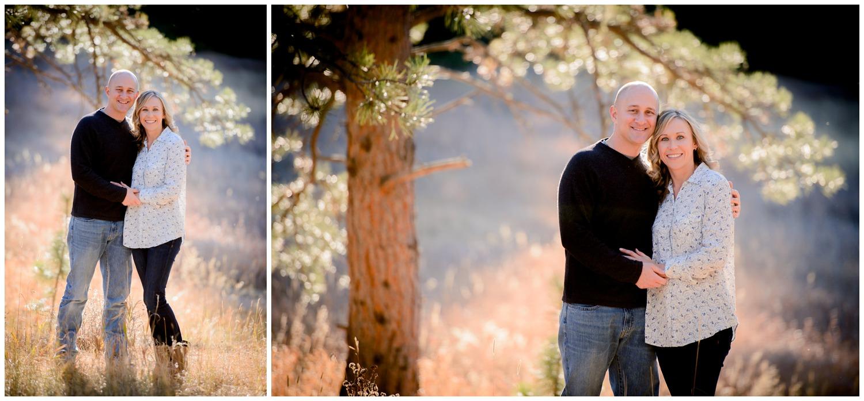 Evergreen-colorado-outdoor-family-photography-_0014.jpg