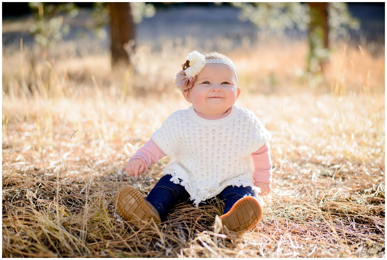Evergreen-colorado-outdoor-family-photography-_0013.jpg