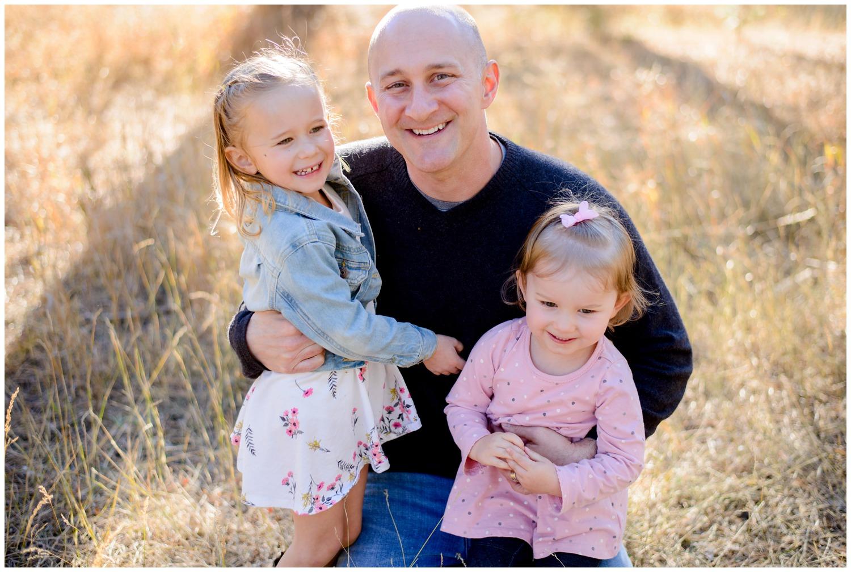 Evergreen-colorado-outdoor-family-photography-_0016.jpg