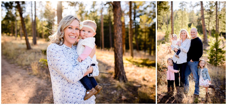 Evergreen-colorado-outdoor-family-photography-_0019.jpg