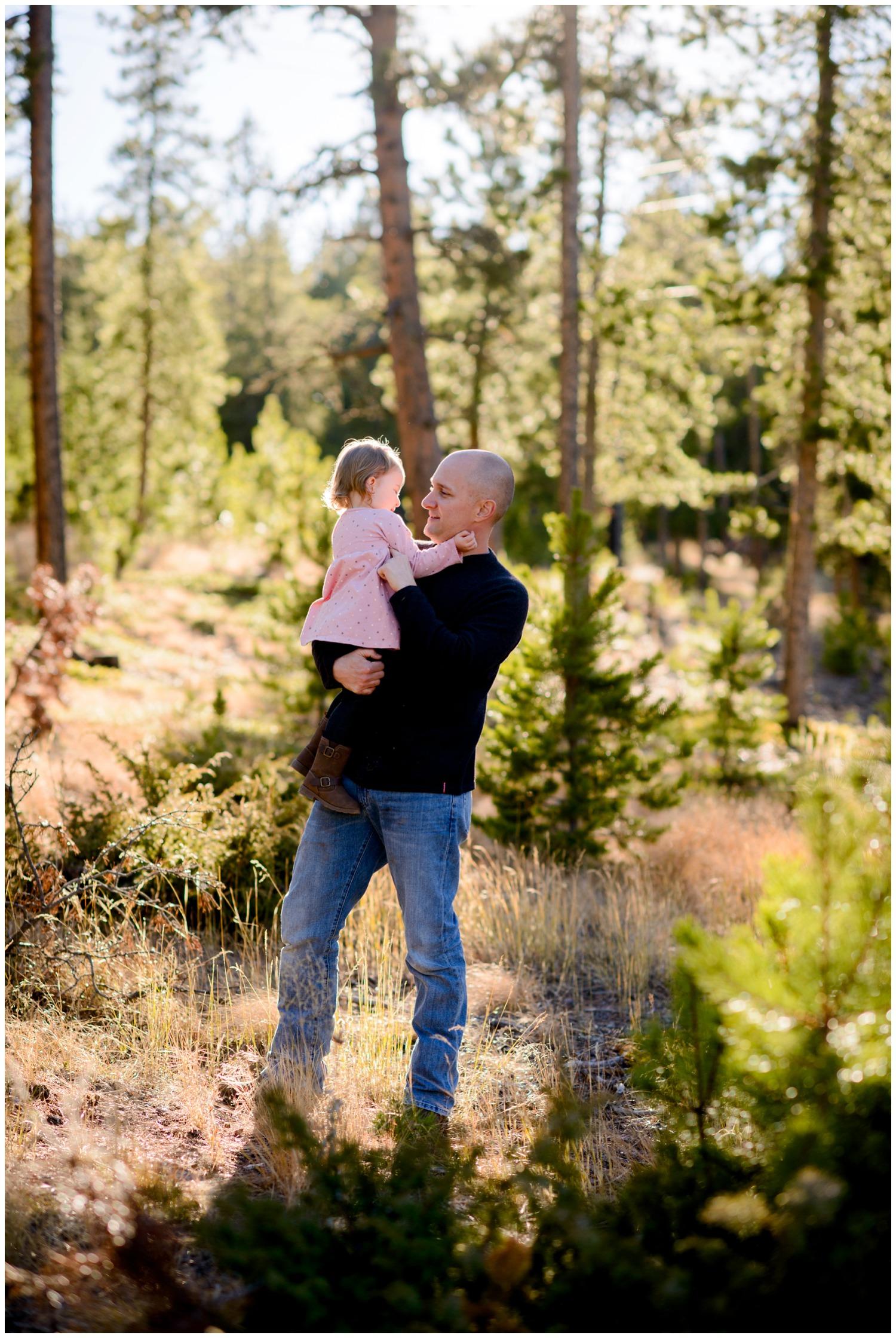 Evergreen-colorado-outdoor-family-photography-_0018.jpg