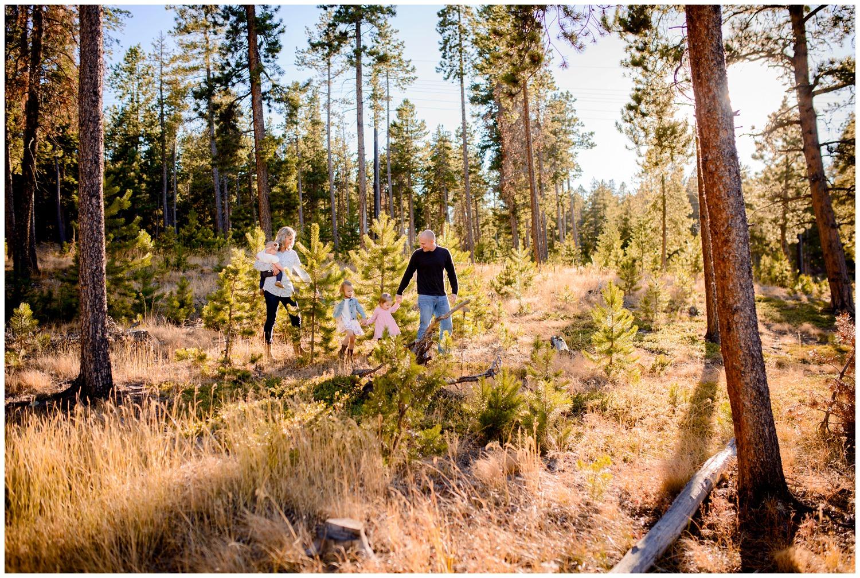 Evergreen-colorado-outdoor-family-photography-_0021.jpg