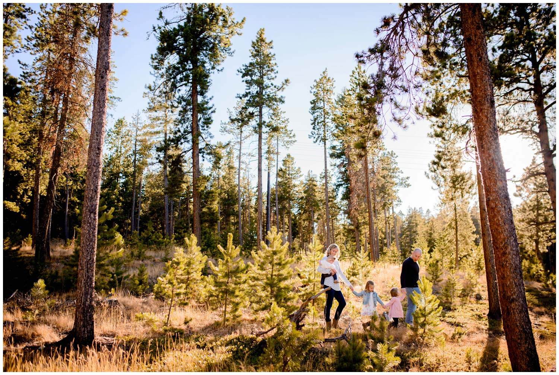 Evergreen-colorado-outdoor-family-photography-_0022.jpg