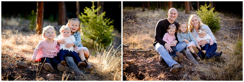 Evergreen-colorado-outdoor-family-photography-_0023.jpg