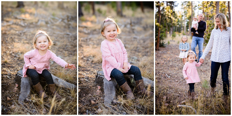 Evergreen-colorado-outdoor-family-photography-_0024.jpg