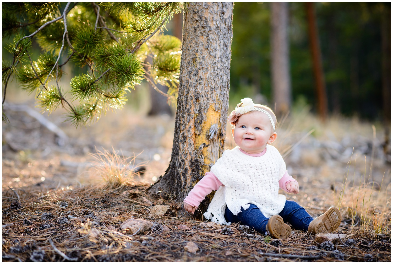 Evergreen-colorado-outdoor-family-photography-_0025.jpg