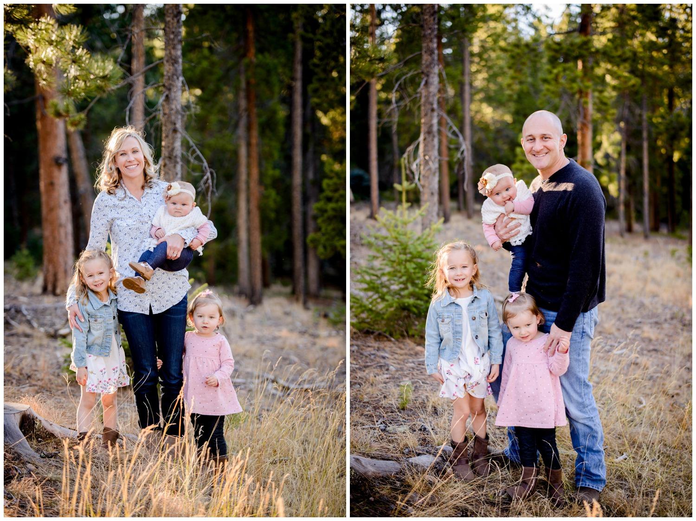 Evergreen-colorado-outdoor-family-photography-_0028.jpg