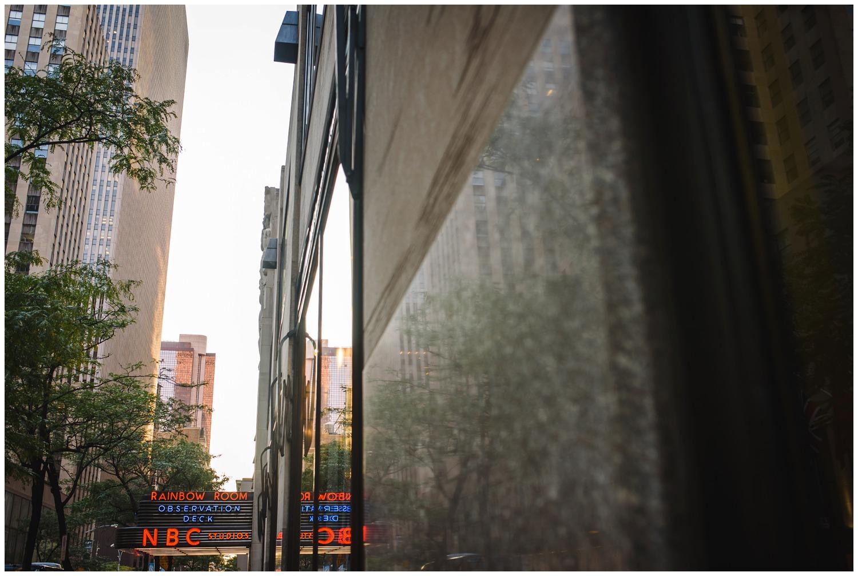 New-york-city-tourist-photography-anniversary_0001.jpg