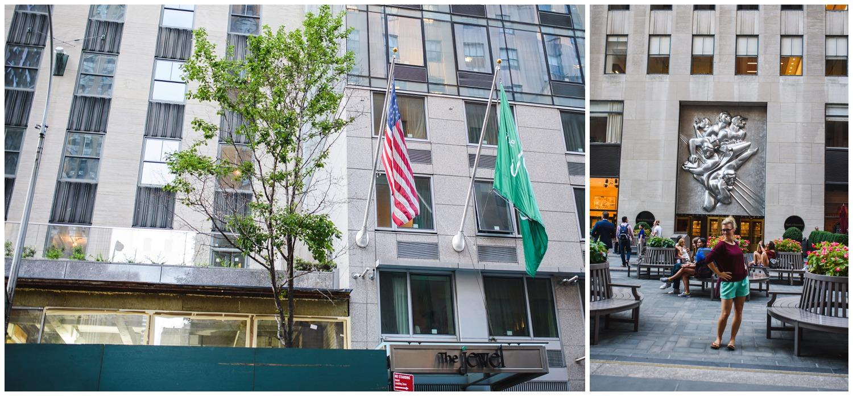 New-york-city-tourist-photography-anniversary_0002.jpg