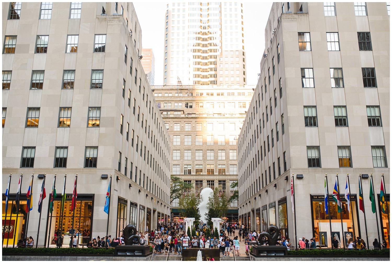New-york-city-tourist-photography-anniversary_0004.jpg