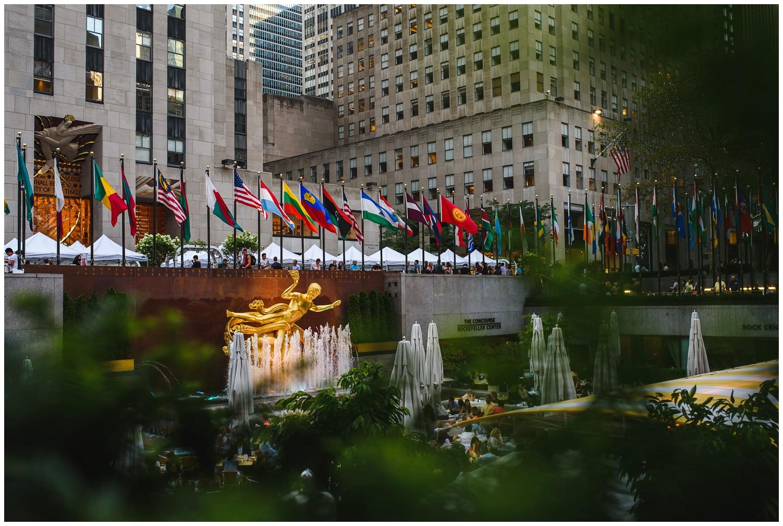 New-york-city-tourist-photography-anniversary_0007.jpg