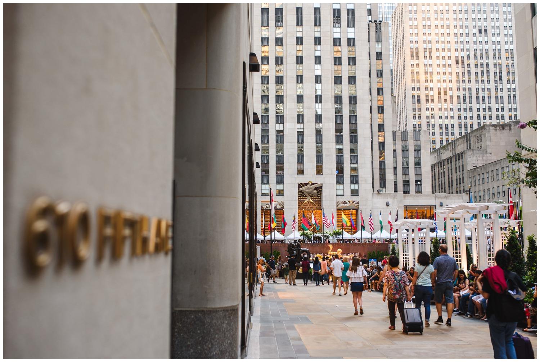 New-york-city-tourist-photography-anniversary_0008.jpg