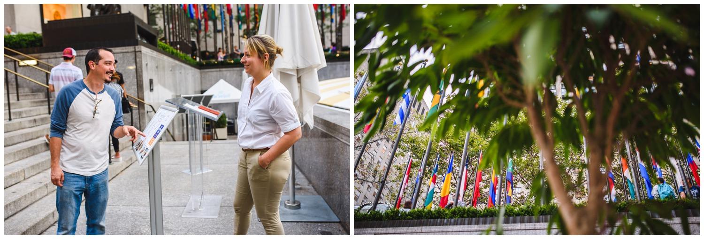 New-york-city-tourist-photography-anniversary_0010.jpg