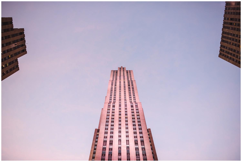 New-york-city-tourist-photography-anniversary_0011.jpg