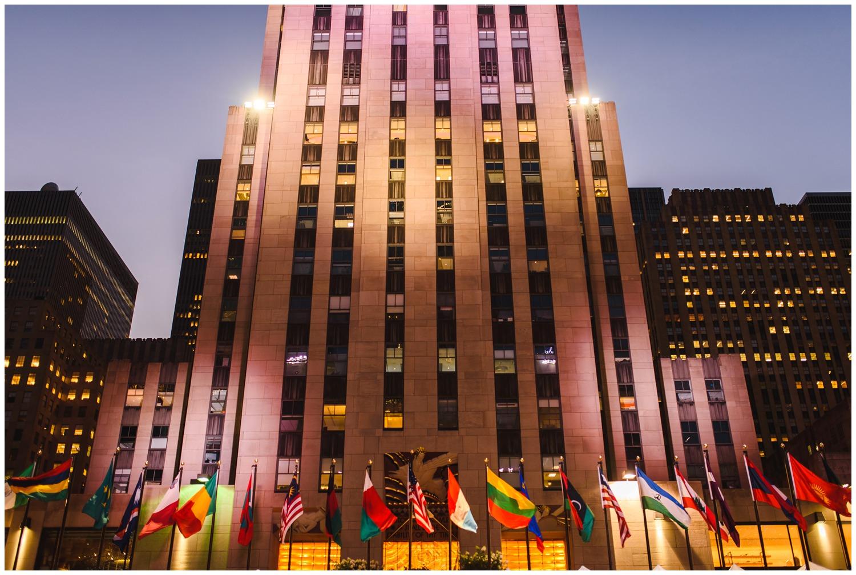 New-york-city-tourist-photography-anniversary_0013.jpg