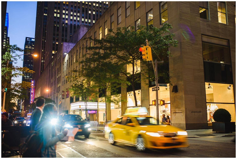 New-york-city-tourist-photography-anniversary_0014.jpg