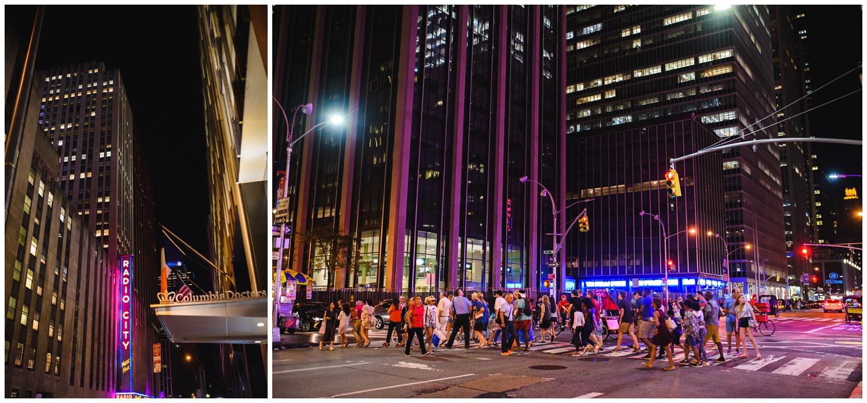New-york-city-tourist-photography-anniversary_0015.jpg