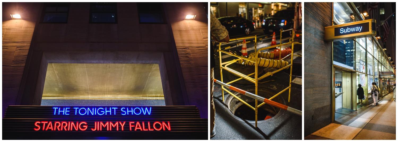 New-york-city-tourist-photography-anniversary_0017.jpg