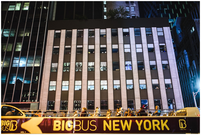 New-york-city-tourist-photography-anniversary_0018.jpg