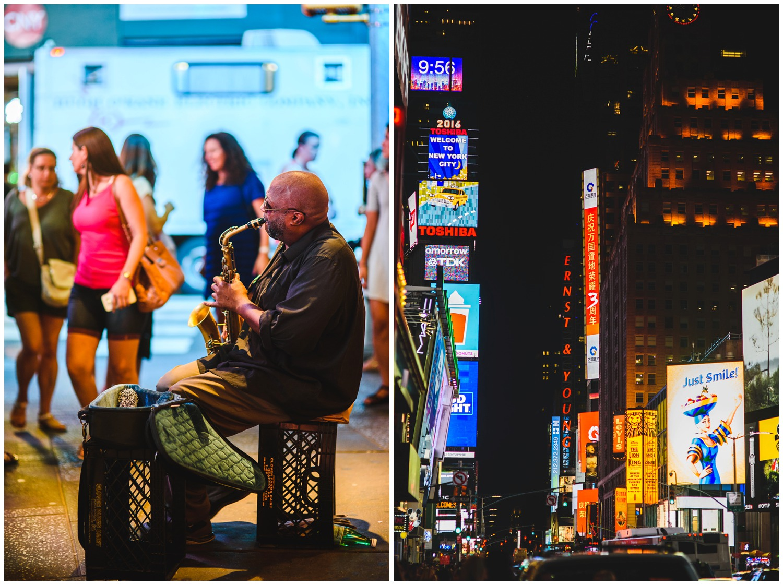 New-york-city-tourist-photography-anniversary_0021.jpg
