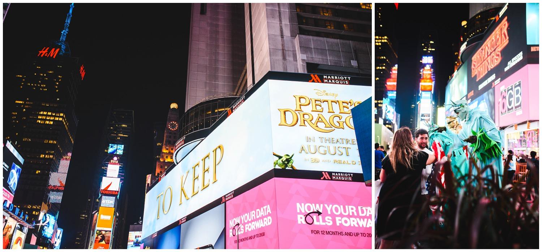 New-york-city-tourist-photography-anniversary_0023.jpg
