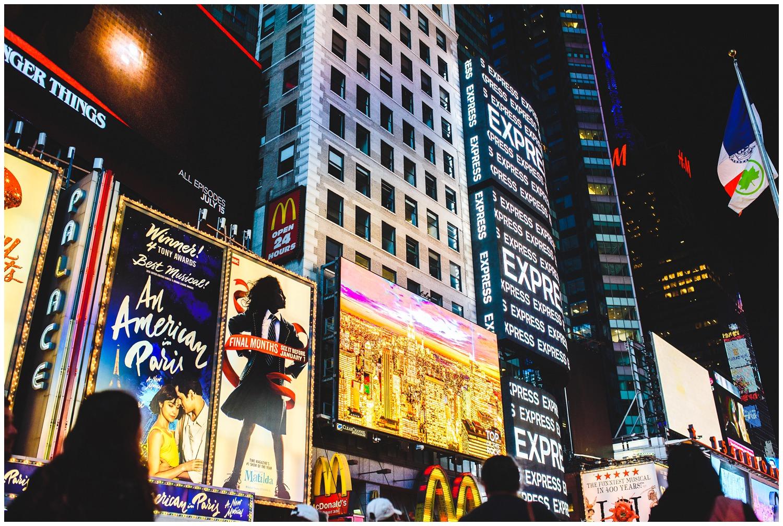 New-york-city-tourist-photography-anniversary_0022.jpg